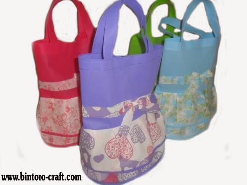 souvenir tas furing murah