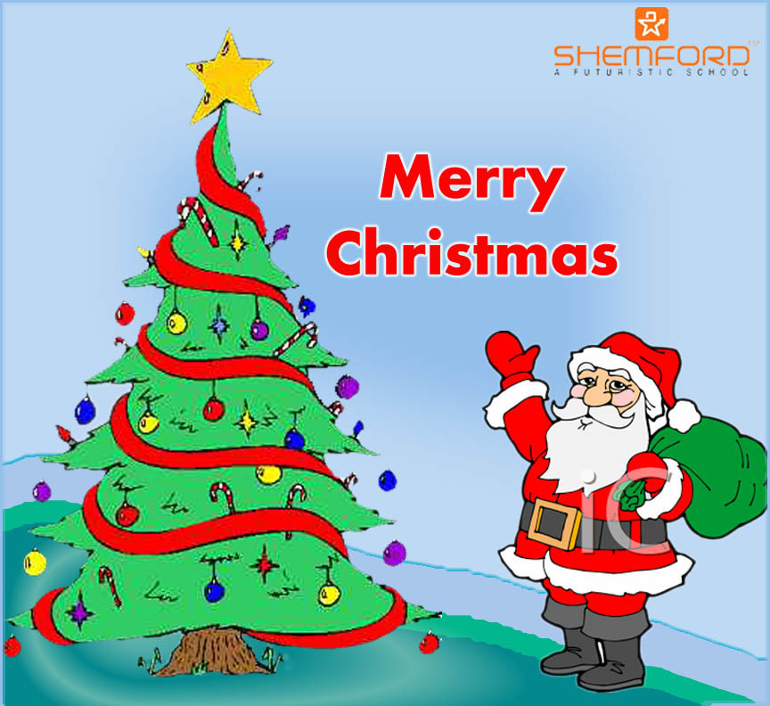 happy christmas backgrounds wallpapers 2012 � new