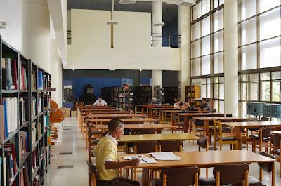 bibliotecas-del-huila