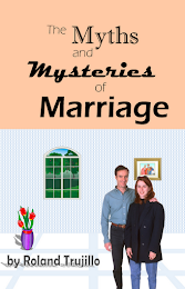 Marriage and Relationship manual