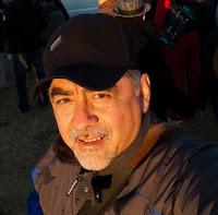 Juan José Márquez Fotógrafo,Foto Workshops México,cursos de fotografía digital en México D.F.