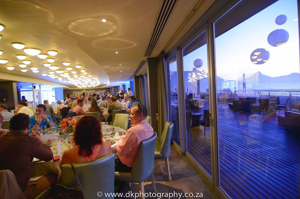 DK Photography CCD_7336 Wynand & Megan's Wedding in Lagoon Beach Hotel  Cape Town Wedding photographer