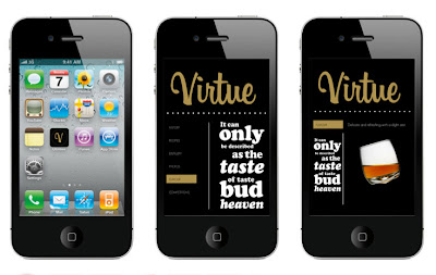 virtue app