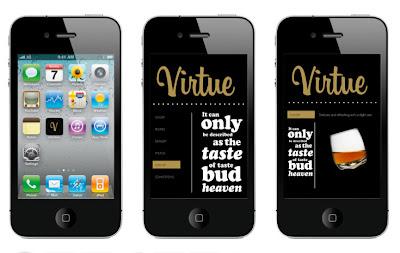 virtue app