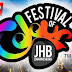FESTIVAL OF COLOUR is coming to JOZI!!!