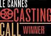 Stella Artois King of Cannes
