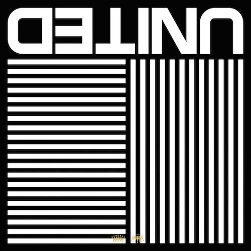 jesus culture 2017 album free download