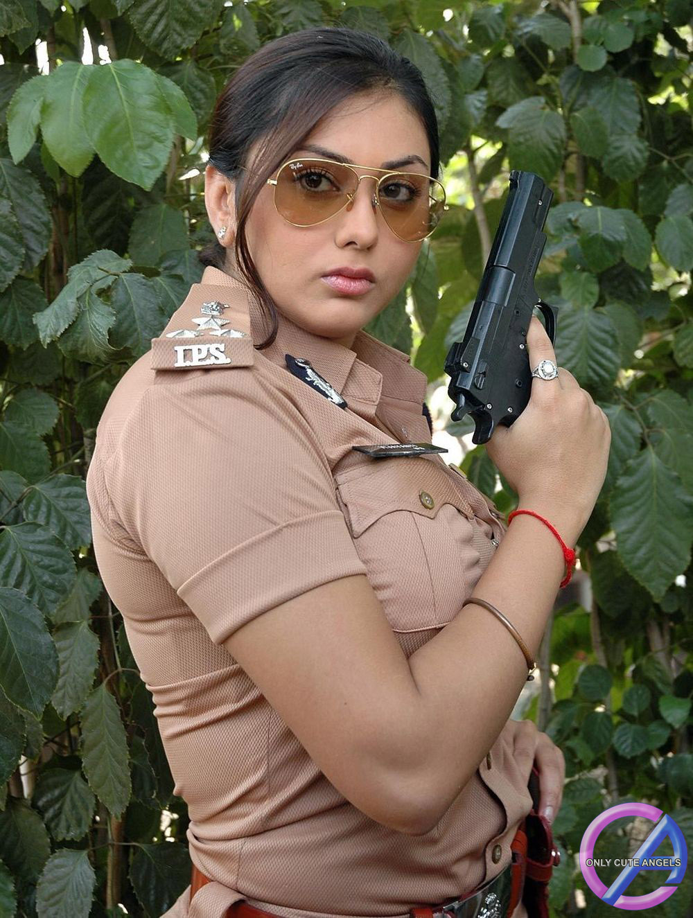 Actress namitha sexy