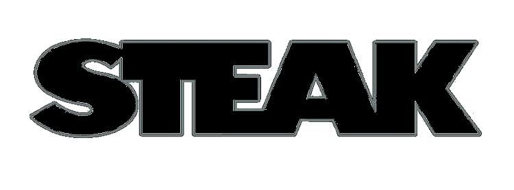 Steak_logo