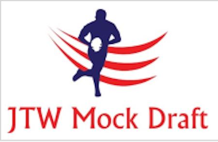 JTW Mock
