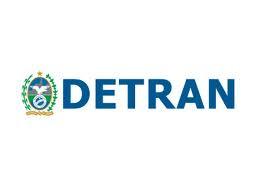 image concurso-detran-rj-800-vagas