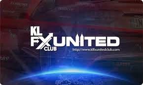 Forex club malaysia
