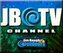 30 Years of Outdoors Televison