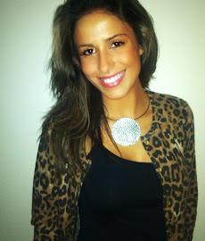 Isilda Miranda - Fadista