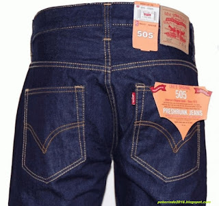 Awal-Mula-Celana-Jeans