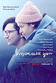 Watch Irreplaceable You Online Free 2018 Putlocker