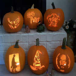 como-fazer-abobora-halloween