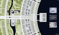 13-Maritime-Museum por gmp Architekten-