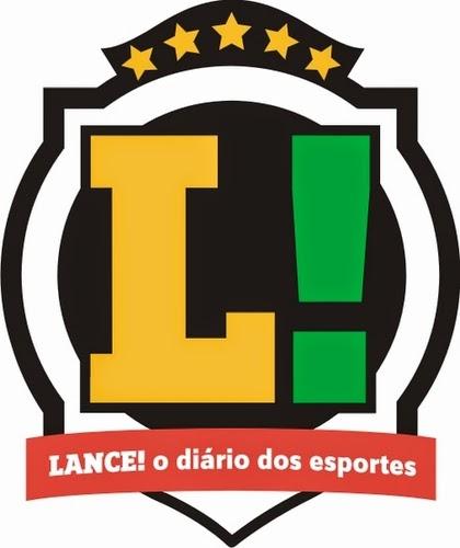 Lance!Net Santos FC