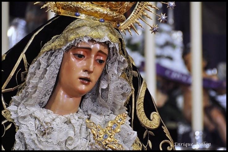 Besamanos- de- la- Virgen- de-l Valle