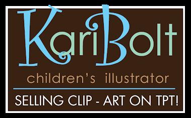 Kari Bolt