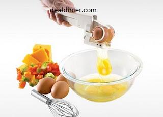 eg-egg-cracker-groupon-banner