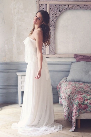 Marie-Laporte-Glamour-Bridal-Collection-3