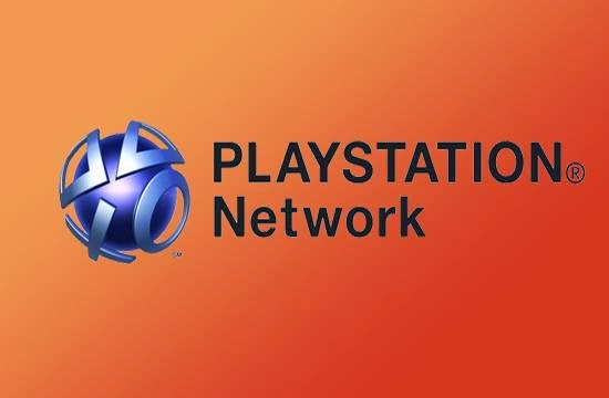 Tutorial to find PlayStation game updates on PSN blogs