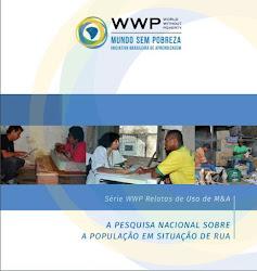 (PDF) Mundo sem Pobreza - Iniciativa Brasileira de Aprendizagem