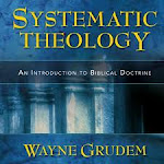 Systematic Theology on MP3
