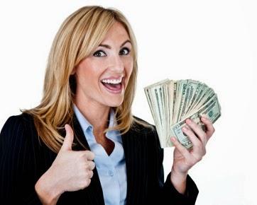 menabung biaya pernikahan