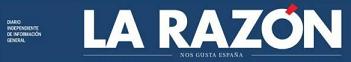 http://www.larazon.es/