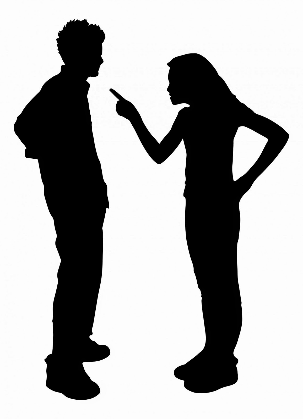 Zipper black and white clipart images amp pictures becuo - Be Careful How You Argue With Your Spouse Your Kids Are Watching