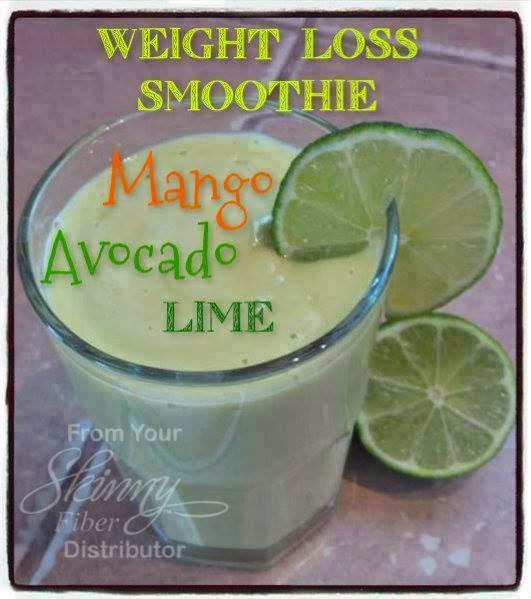 Aloe vera weight loss c9 image 3