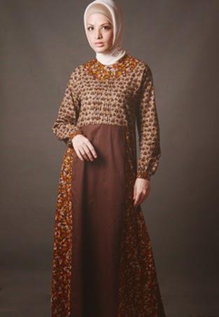 Gambar-Model-Baju-Gamis-muslimah