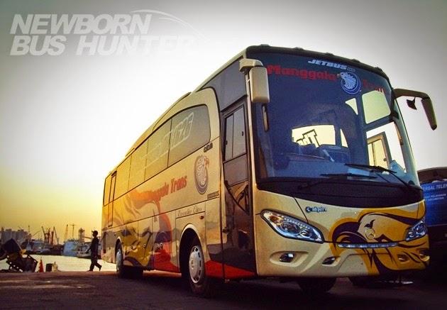 Harga Mobil Bus Pariwisata Harga Pasaran Mobil Bus Bekas