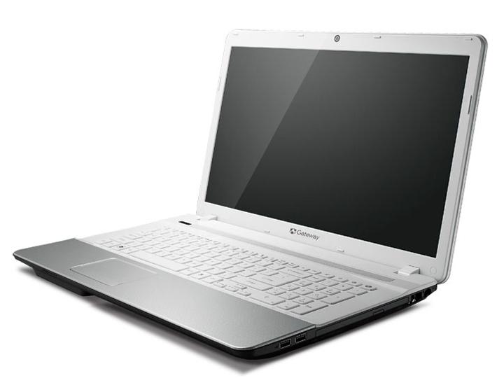 Gateway NV55S02u Specs ~ Laptop Specs