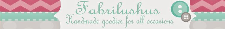 Fabrilushus