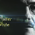 Novo Trailer de Breaking Bad na Record