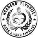 2015 International Book Awards