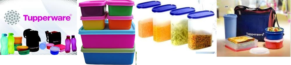 Vintage Tupperware Online CHEAP Prices. Buy Vintage Tupperware at low prices at up to 60% Off!Compare the prices, review the bargains, buy the Vintage Tupperware that you desire today.