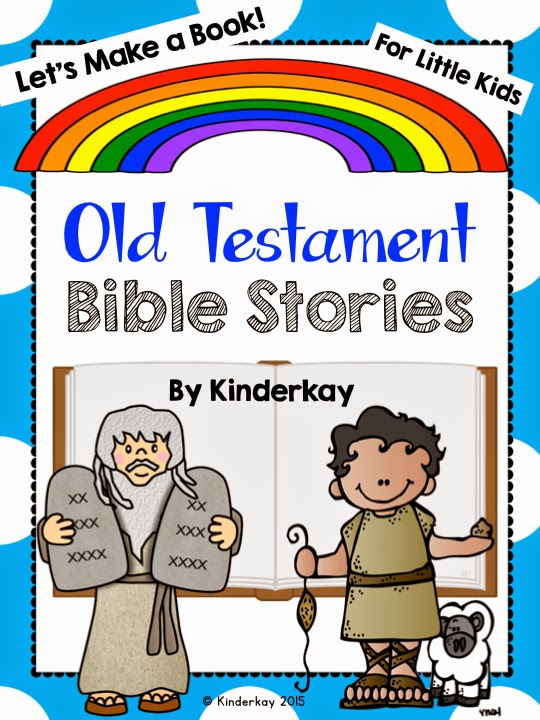 https://www.teacherspayteachers.com/Product/Bible-Characters-of-the-Old-Testament-Lets-Make-a-Book-For-Little-Kids-1783822
