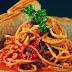 Pastapp, la app donde ver recetas de pasta