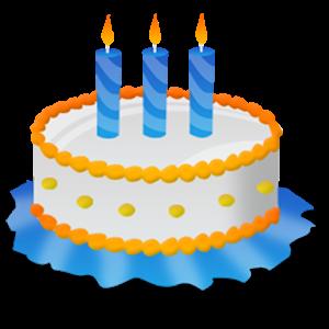 Birthday Manager 4.0.0 Pro Apk / Atualizado.