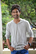Varun Sandesh stylish photos-thumbnail-13