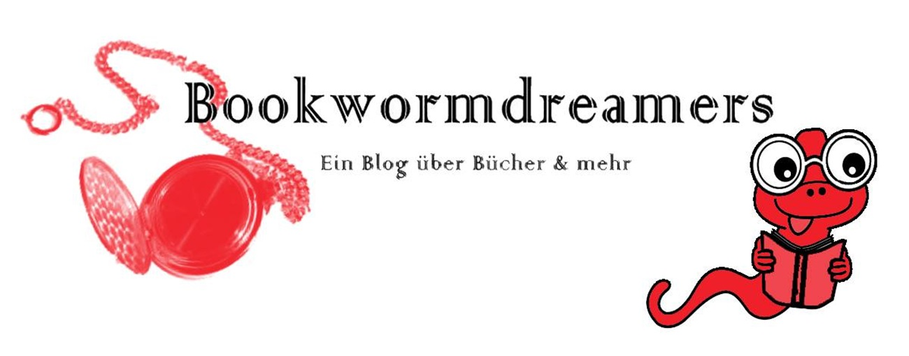 Bookwormdreamers