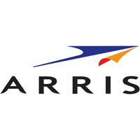Jobs in Arris
