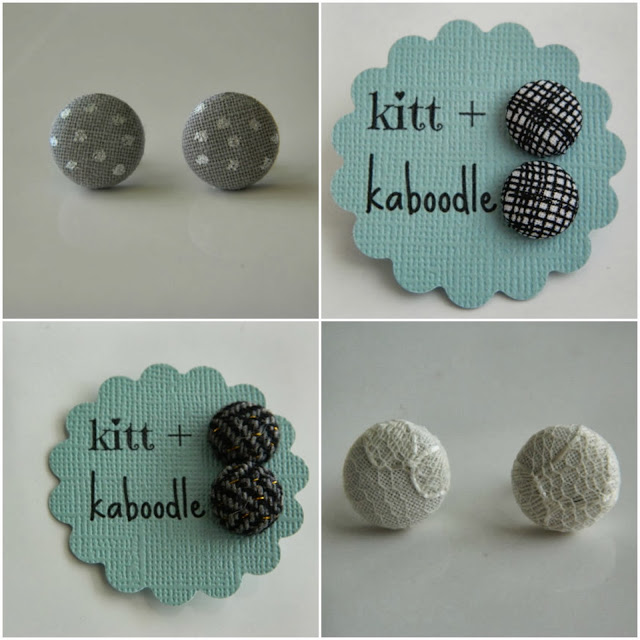 https://www.etsy.com/shop/kittkaboodle