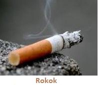 Rokok