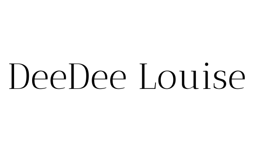 DeeDee Louise